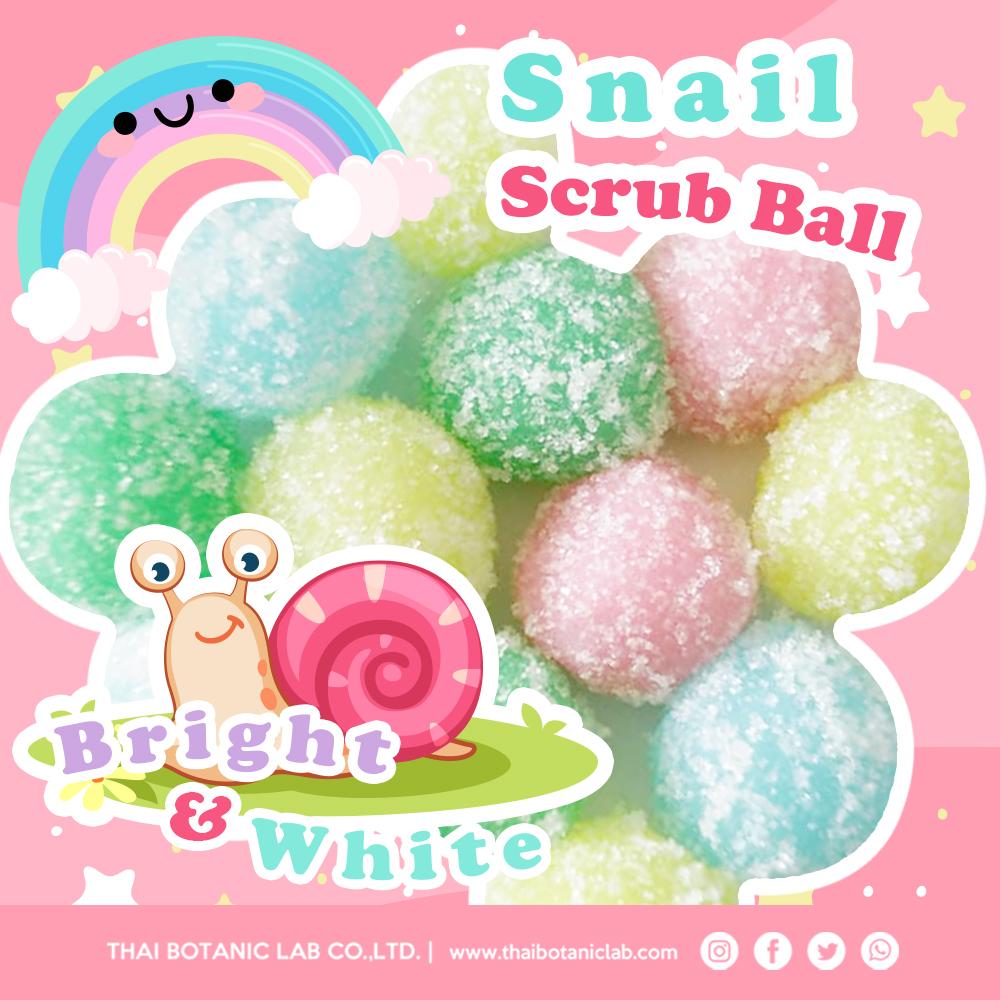 snail-scrub2